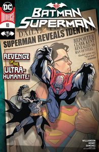 [Batman/Superman #10 (Product Image)]