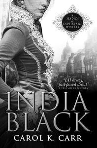 [India Black (Product Image)]