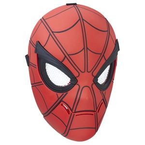 [Spider-Man: Homecoming: Spider Sight Mask (Product Image)]