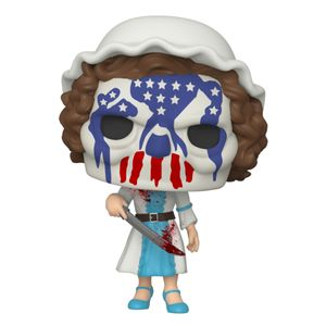[The Purge: Election Year: Pop! Vinyl Figure: Betsy Ross (Product Image)]