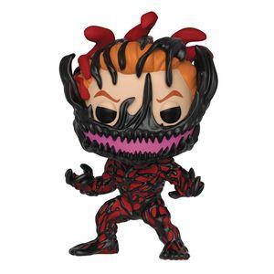 [Marvel: Venom: Pop! Vinyl Figure: Carnage Cletus Kasady (Product Image)]