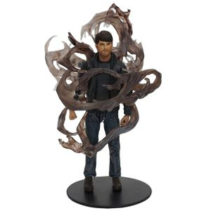 [Outcast: Action Figures: Kyle Barnes (Product Image)]
