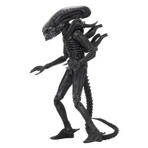 [Alien: Ultimate 40th Anniversary Action Figure: Big Chap (Product Image)]