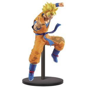 [Dragon Ball Legends: Statue: Collab-Son Gohan (Product Image)]