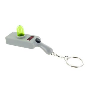 [Rick & Morty: Keying Light: Portal Gun (Product Image)]