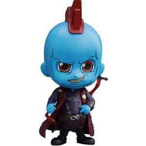 [Guardians Of The Galaxy: Vol. 2: Cosbaby Figure: Yondu (Product Image)]