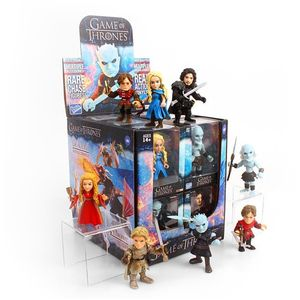 [Game Of Thrones: Vinyl Collection: The Loyal Subjects (Product Image)]