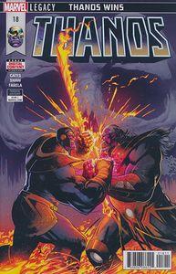 [Thanos #18 (Legacy) (Product Image)]