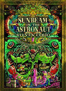 [Sunbeam Astronaut (Product Image)]