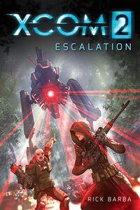 [XCOM 2: Escalation (Product Image)]
