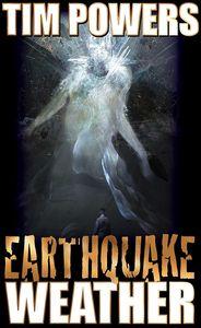 [Earthquake Weather (Product Image)]