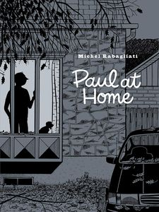 [Paul At Home (Product Image)]