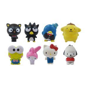 [Hello Sanrio: Squishme Toy: Series 1 (Product Image)]