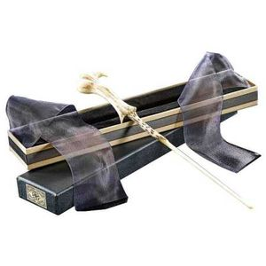 [Harry Potter: Wand: Lord Voldemort (Product Image)]