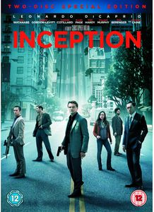 [Inception (Product Image)]