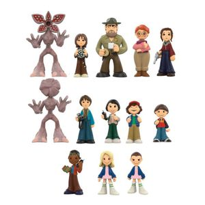 [Stranger Things: Mystery Minis Figure: Series 1 (Product Image)]
