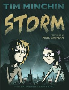 [Storm (Product Image)]