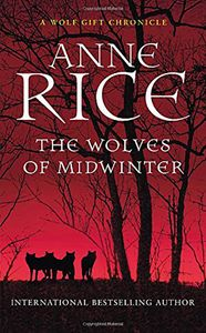 [The Wolves Of Midwinter (Product Image)]