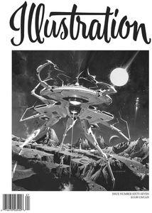[Illustration Magazine #67 (Product Image)]
