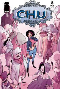 [Chu #8 (Product Image)]