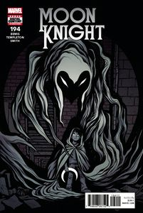 [Moon Knight #194 (Legacy) (Product Image)]