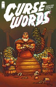 [Curse Words #13 (Cover B Cannon) (Product Image)]