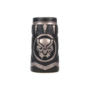 [Black Panther: Stein (Product Image)]