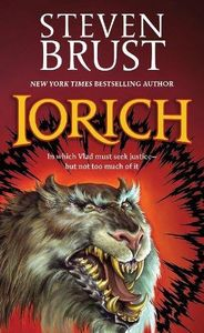 [Vlad: Iorich (Product Image)]