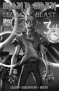 [Iron Maiden: Legacy Of The Beast: Volume 2: Night City #3 (Cover A Navigator Games) (Product Image)]