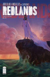 [Redlands #7 (Product Image)]