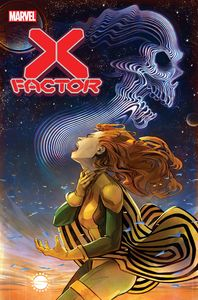 [X-Factor #6 (Product Image)]