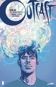 [Outcast #48 (Product Image)]