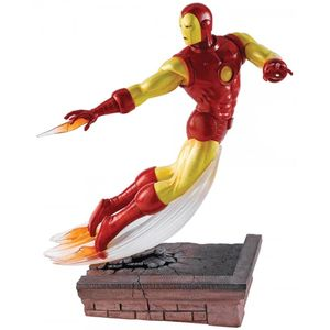 [Marvel: Statue: Iron Man (Numbered Limited Edition) (Product Image)]