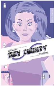 [Dry County #3 (Product Image)]
