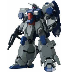 [Gundam: Model Kit: HGUC Gustav Karl (Unicorn Version) (Product Image)]