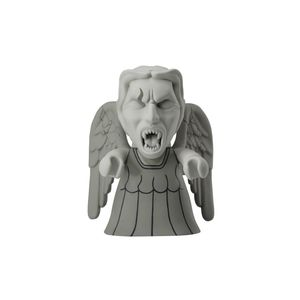 [Doctor Who: TITANS: Weeping Angel (6.5 Inch Edition) (Product Image)]