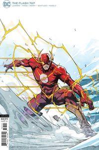 [Flash #767 (Variant) (Product Image)]