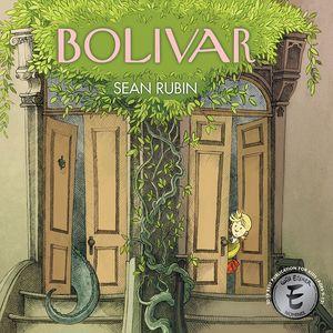 [Bolivar (Product Image)]