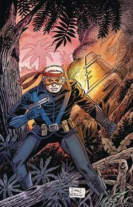 [Airboy #52 (Cover C Perlin) (Product Image)]