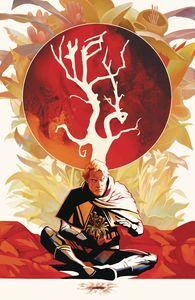 [Dune: House Atreides #11 (Cover B Khalidah) (Product Image)]