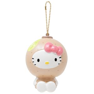 [Hello Kitty: Squishy: Kiwi (Product Image)]