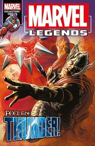 [Marvel Legends: Volume 4 #22 (Product Image)]