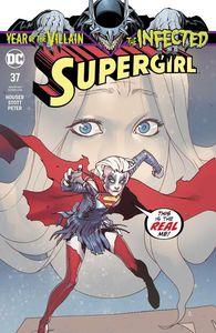 [Supergirl #37 (Product Image)]