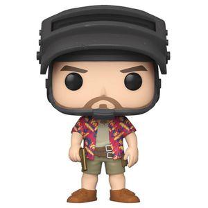 [Playerunknown's Battlegrounds: Pop! Vinyl Figure: Hawaiian Shirt Guy (Product Image)]