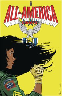 [The cover for All-America Comix (One-Shot)]