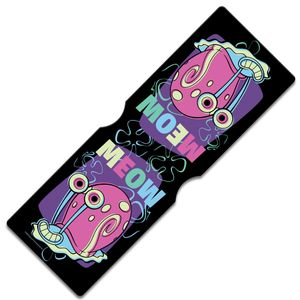 [Spongebob Squarepants: Travel Pass Holder: Gary The Snail (Product Image)]