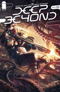 [Deep Beyond #5 (Cover C Mastrazzo) (Product Image)]