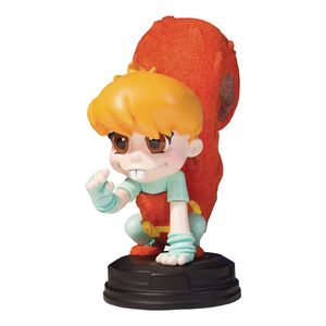 [Marvel: Statue: Squirrel Girl (Animated Style) (Product Image)]