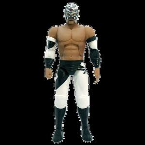 [New Japan Pro-Wrestling Ultimates: Action Figure: Bushi (Product Image)]
