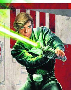 [Star Wars Insider #142 (Product Image)]